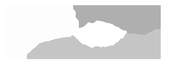 logo-vdj-camera-white